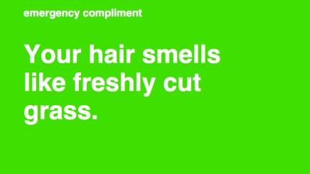 compliment10