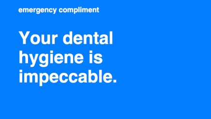 compliment2