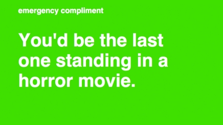 compliment6